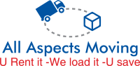 All Aspects Moving Retina Logo